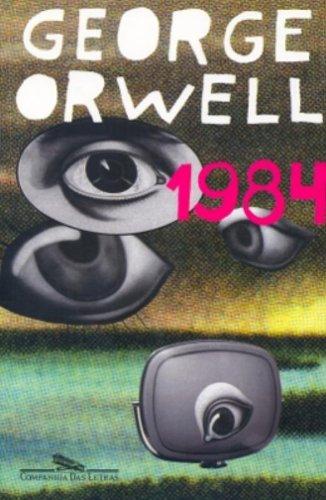 1984-george-orwell-estante-dos-sonhos