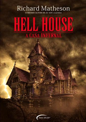 a-casa-infernal-richard-matheson-estante-dos-sonhos