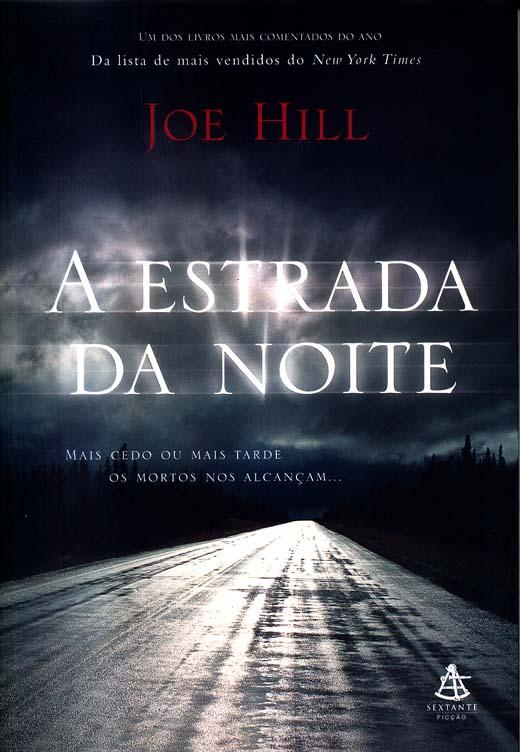 a-estrada-da-noite-joe-hill-estante-dos-sonhos