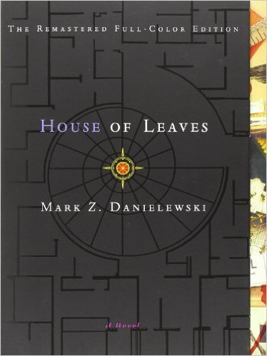 house-of-leaves-mark-danielewski-estante-dos-sonhos