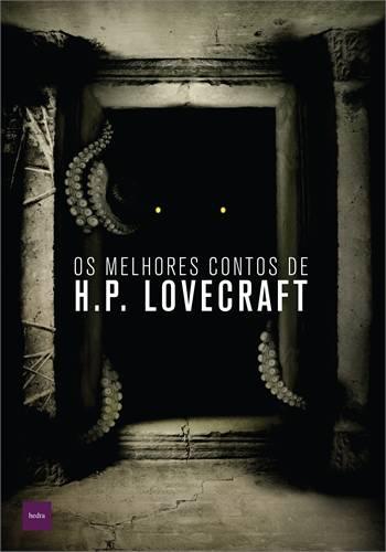 os-melhores-contos-de-hp-lovecraft-estante-dos-sonhos