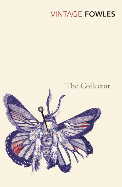 the-collector-john-fowles-estante-dos-sonhos