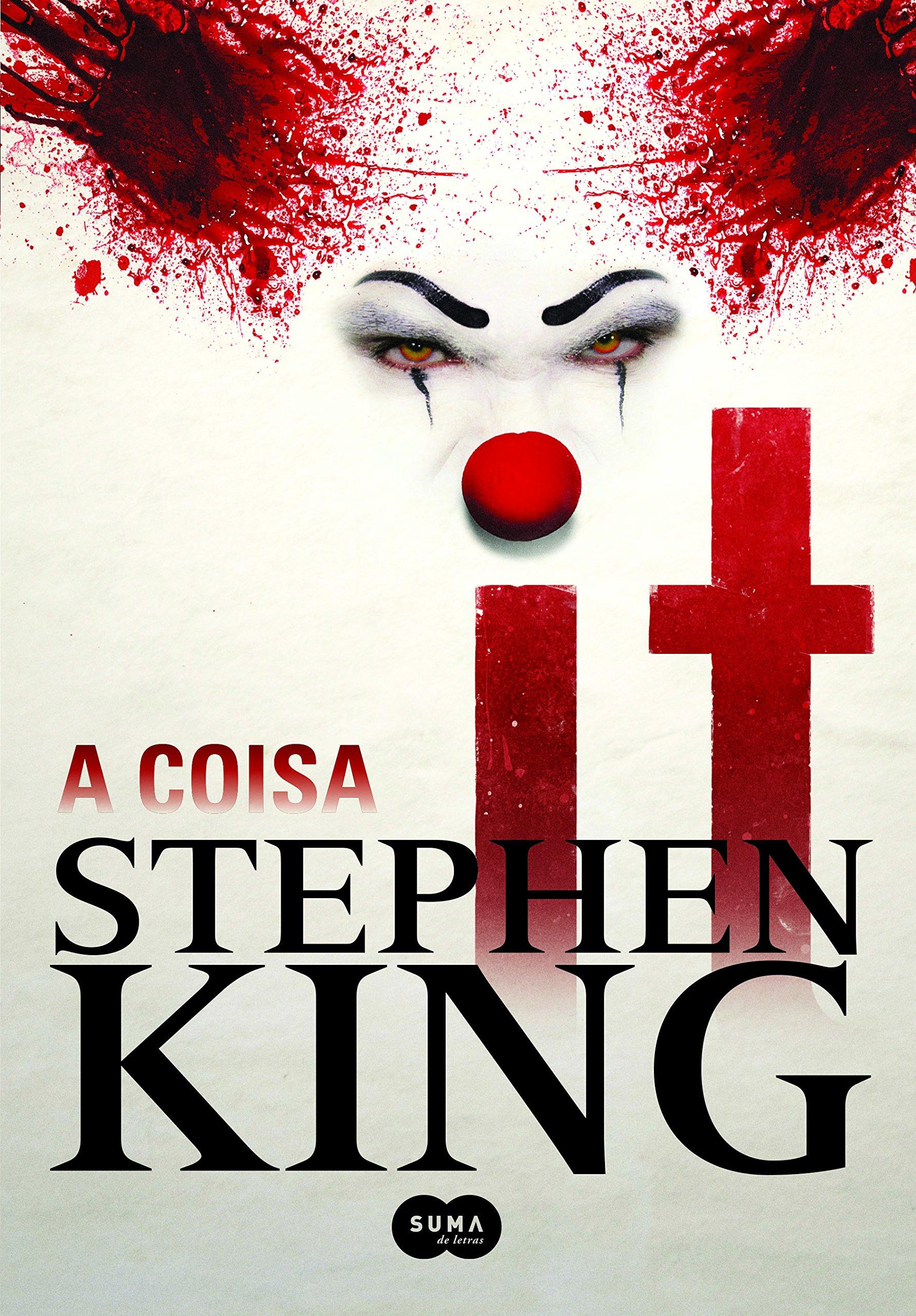 a-coisa-it-stephen-king-estante-dos-sonhos