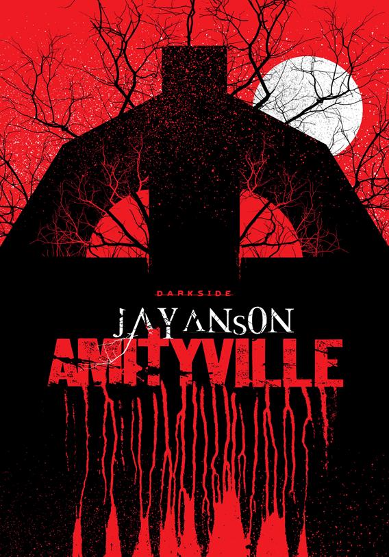 the-amityville-horror-estante-dos-sonhos