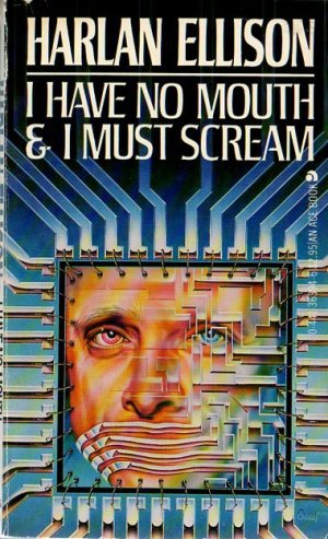 i-have-no-mouth-and-i-must-scream-harlan-ellison-estante-dos-sonhos