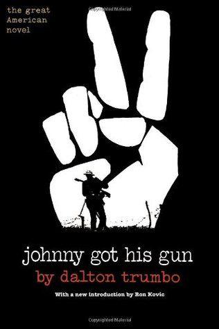 johnny-vai-à-guerra-dalton-trumbo-estante-dos-sonhos