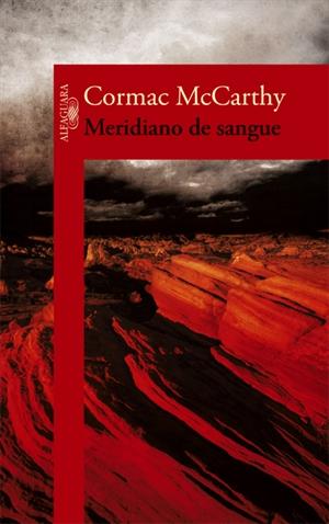 meridiano-de-sangue-comarc-mccarthy-estante-dos-sonhos