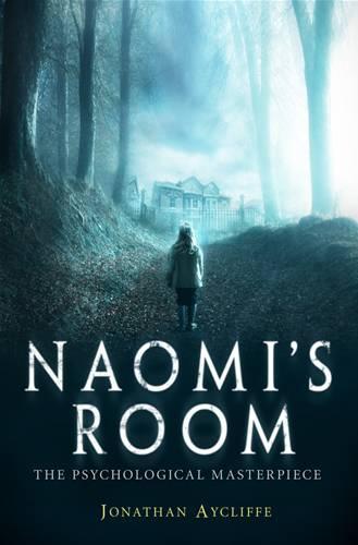 naomi's-room-jonathan-aycliffe-estante-dos-sonhos