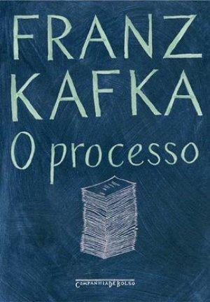 o-processo-franz-kafka-estante-dos-sonhos