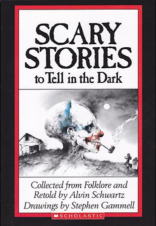 scary-stories-to-tell-in-the-dark-estante-dos-sonhos