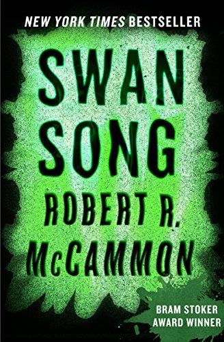 swang-song-robert-r-maccammon-estante-dos-sonhos