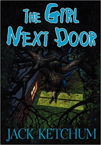the-girl-next-door-jack-ketchum-estante-dos-sonhos