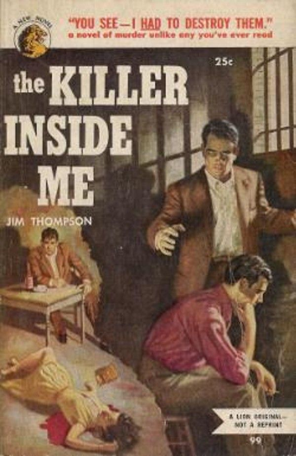 the-killer-inside-me-jim-thompson-estante-dos-sonhos