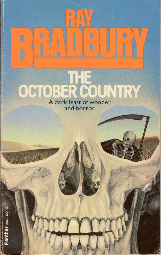 the-october-country-bradbury-estante-dos-sonhos