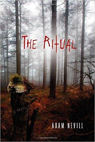 the-ritual-adam-nevill-estante-dos-sonhos