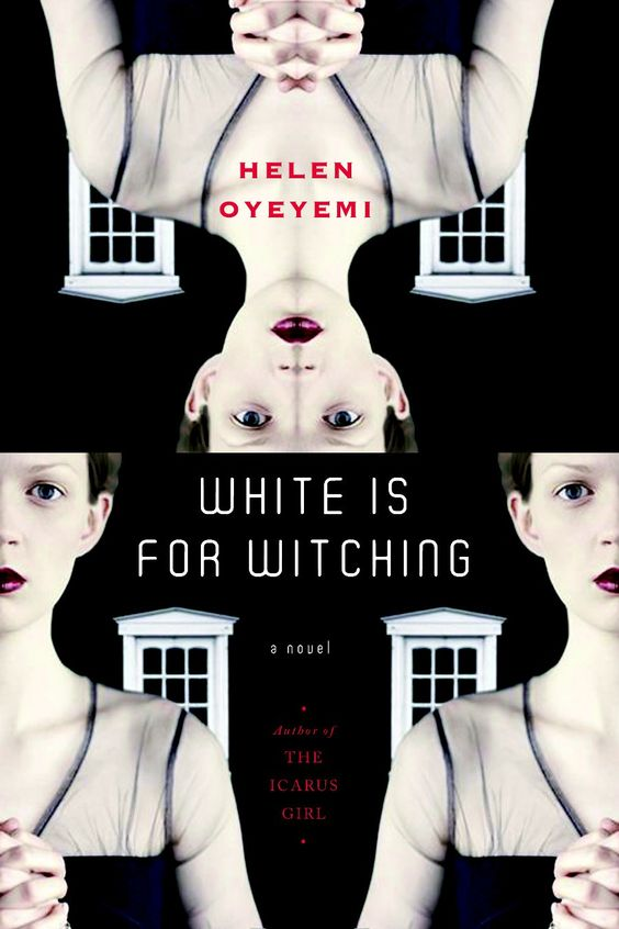 white-is-for-witching-helen-oyeyemi-estante-dos-sonhos