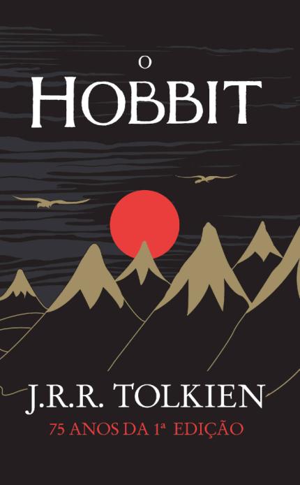 o-hobbit-j-r-r-tolkien-estante-dos-sonhos
