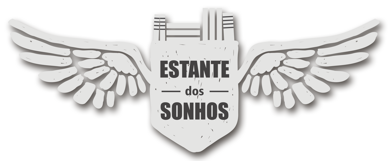 Estante dos Sonhos Logo