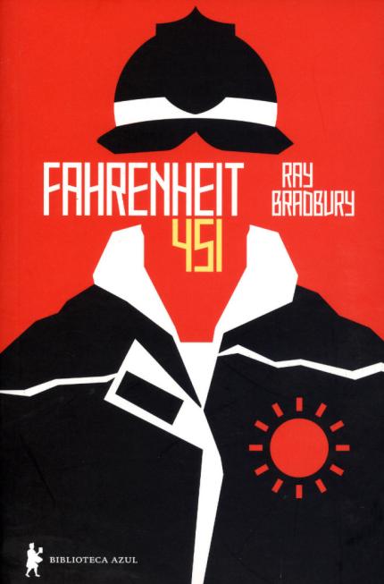 fahrenheit-451-ray-bradbury-estante-dos-sonhos